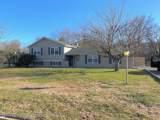 149 Larchwood Avenue - Photo 1