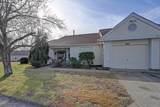 1106A Buckingham Drive - Photo 5