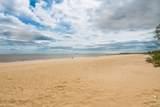29 Seaside Place - Photo 21