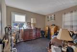 100 Tiller Lane - Photo 14
