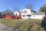4 Woodridge Avenue - Photo 28