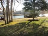 581A Lake Point Drive - Photo 3