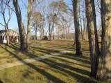 581A Lake Point Drive - Photo 4