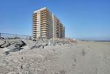 55 Ocean Avenue - Photo 46