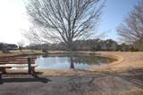 41 Lookout Drive - Photo 26
