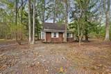 472-478 Cedar Swamp Road - Photo 19