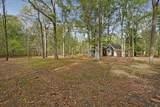 472-478 Cedar Swamp Road - Photo 20