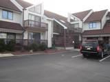 237 Fremont Avenue - Photo 1
