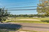 60 Robertsville Road - Photo 33