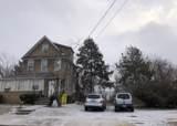 412 Laurel Avenue - Photo 1