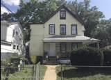 150 4th Street - Photo 1