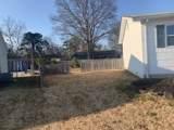 304 Windjammer Court - Photo 2