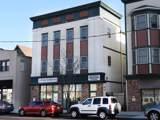 910 Main Street - Photo 1