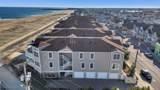 209 Beachfront - Photo 43