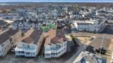209 Beachfront - Photo 45