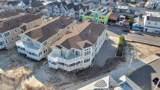 209 Beachfront - Photo 46