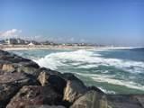 209 Beachfront - Photo 52