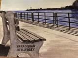 209 Beachfront - Photo 55
