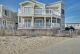 209 Beachfront - Photo 56