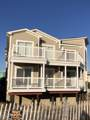 209 Beachfront - Photo 57