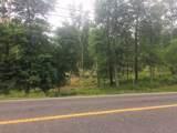 98 Hawkin Road - Photo 3