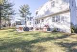 13 Middlebrook Drive - Photo 7