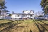 13 Middlebrook Drive - Photo 8
