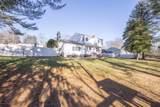 13 Middlebrook Drive - Photo 9