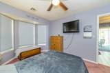553 Waterford Drive - Photo 11