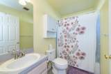 553 Waterford Drive - Photo 14