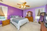553 Waterford Drive - Photo 16