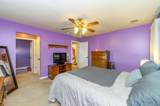 553 Waterford Drive - Photo 17