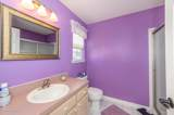 553 Waterford Drive - Photo 18