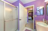 553 Waterford Drive - Photo 19