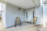 553 Waterford Drive - Photo 2