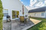 553 Waterford Drive - Photo 20