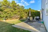 553 Waterford Drive - Photo 22