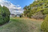 553 Waterford Drive - Photo 25