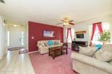 553 Waterford Drive - Photo 4