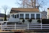 916 Woodmere Drive - Photo 1