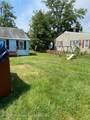 619 Delaware Avenue - Photo 10