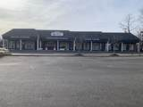709 Riverview Drive - Photo 1