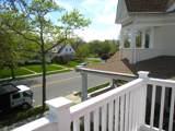 226 Sylvania Avenue - Photo 12