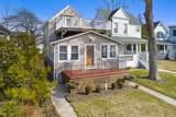 226 Sylvania Avenue - Photo 32