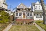 226 Sylvania Avenue - Photo 33