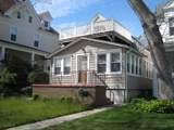 226 Sylvania Avenue - Photo 4