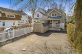226 Sylvania Avenue - Photo 7