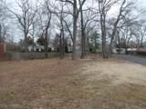3101 Herbertsville Road - Photo 1