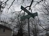 3101 Herbertsville Road - Photo 2