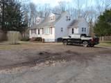 1711 Englishtown Road - Photo 1